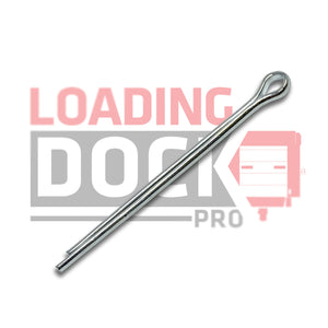 035-454-kelley-5-32-inchdia-x-1-inch-cotter-pin-loading-dock-pro-parts
