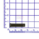doth2355-dlm-1-2-inch-dia-x-2-1-4-inch-clevis-pin-oth2355-loading-dock-pro-parts