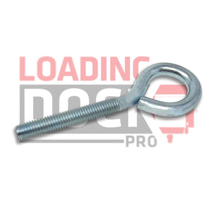 000-005-kelley-5-16-inch-18-x-4-3-4-inch-eye-bolt-loading-dock-pro-parts