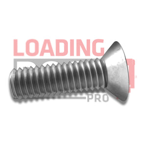 000-072-kelley-10-32-x-5-16-inch-flat-hd-screw-loading-dock-pro-parts