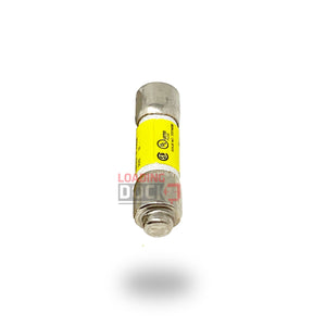 Time Delay Fuse 3 Amp 600v for Kelley Dock 5269