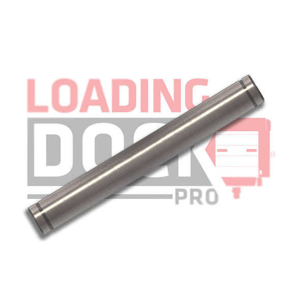 485-0041-serco-1-1-4-inchdia-x-5-inch-main-arm-pin-grooved-unhardened-loading-dock-pro-parts