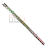 084-035 Ratchet Bar 25 inches long