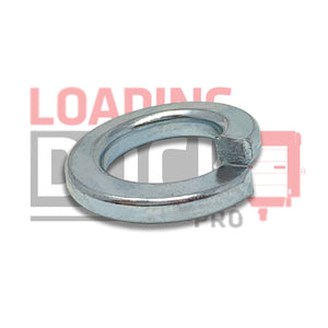 "OTH2262 5/8"" Lock Washer Plated . (DOTH2262) DLM"