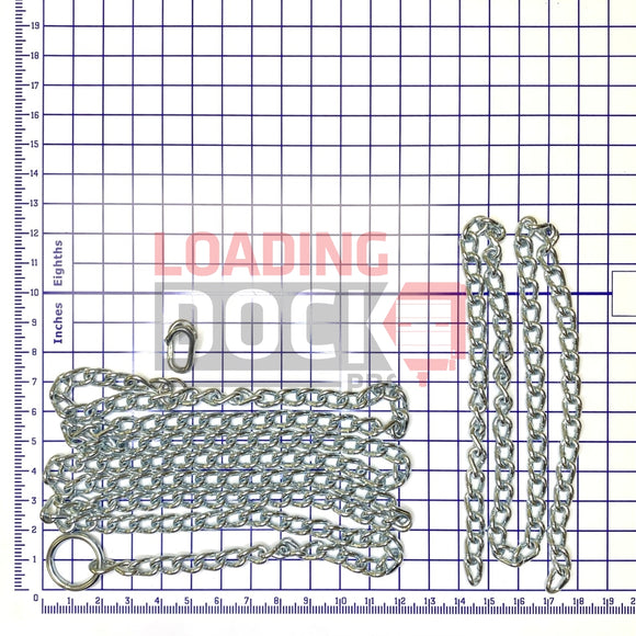 mmf3046-mcguire-below-dock-control-chain-loading-dock-pro-parts