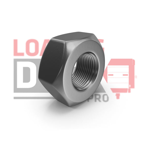 doth2140-dlm-7-16-inch-14-hex-nut-plated-oth2140-loading-dock-pro-parts