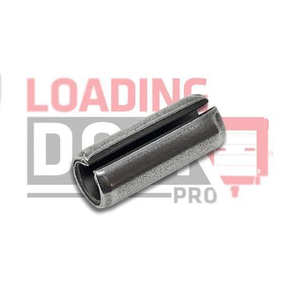 013-006-blue-giant-roll-pin-loading-dock-pro-parts