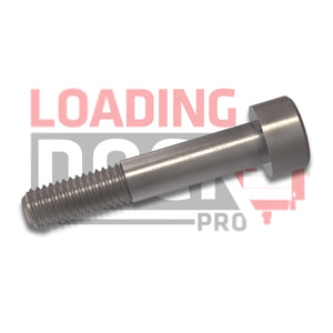 131-455-kelley-3-8-inch-x-3-8-inch-shoulder-bolt-5-16-inch-18-loading-dock-pro-parts