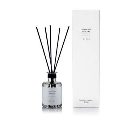 Laboratorio Olfattivo Fragrance Diffuser Che Fico! 200mL