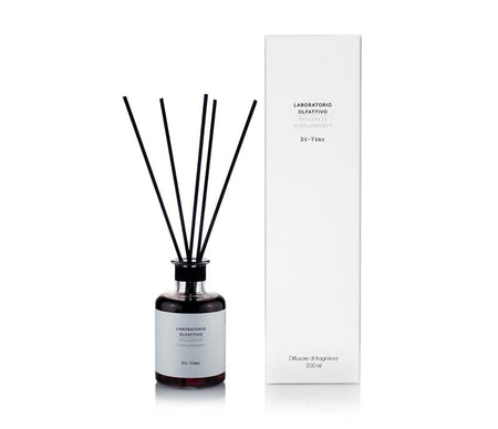 Laboratorio Olfattivo Fragrance Diffuser Di-Vino 200mL