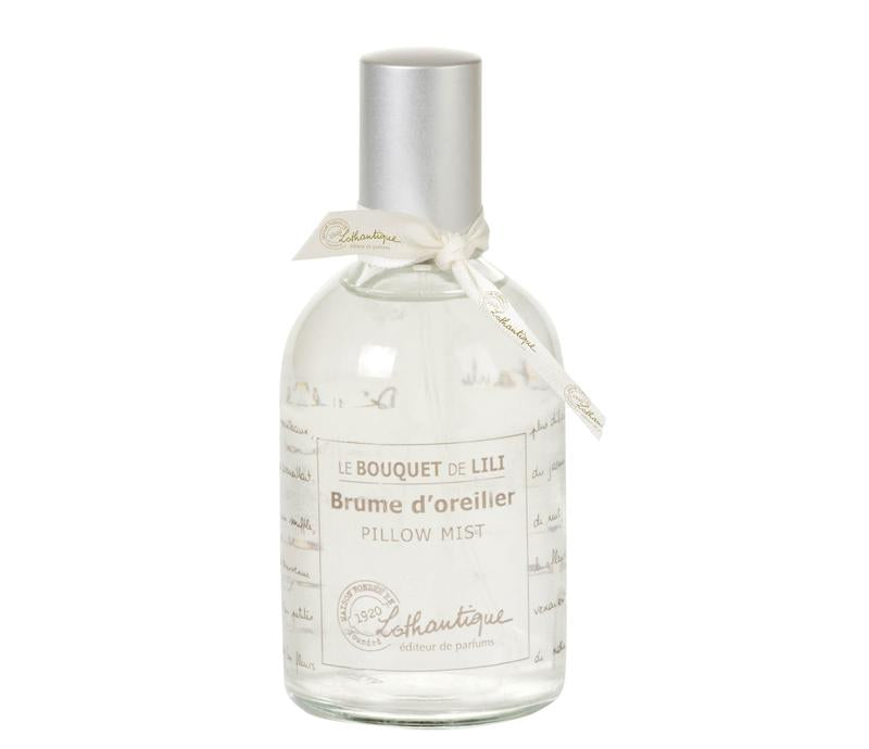 Le Bouquet de Lili 100mL Pillow Mist
