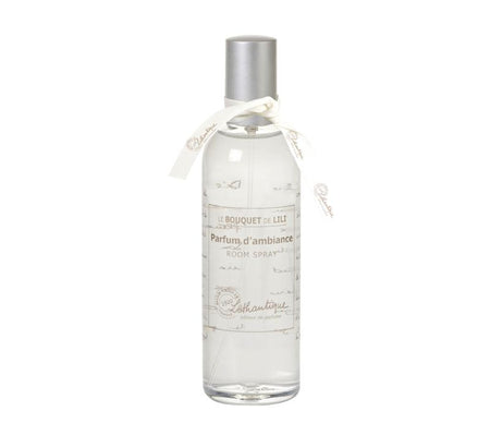 Le Bouquet de Lili 100mL Room Spray