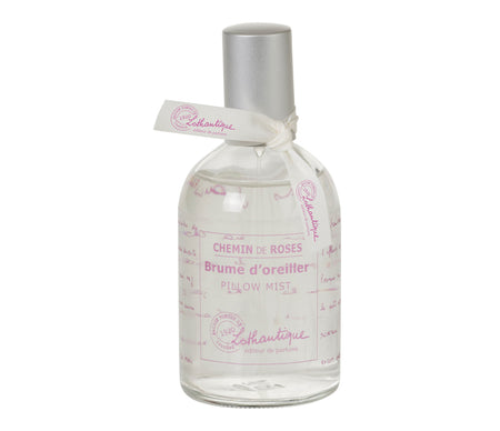 Chemin de Roses 100mL Pillow Mist