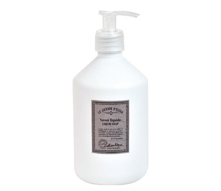 Le Jardin d'Elisa 500mL Liquid Soap