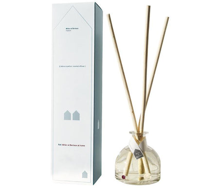 Miller et Bertaux 250mL Fragrance Diffuser At Home
