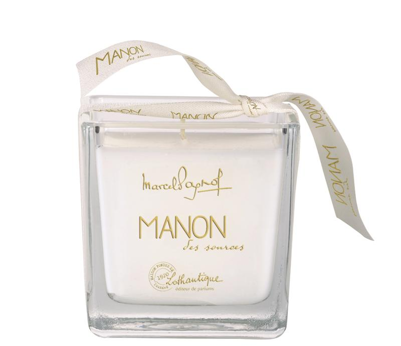 Manon des Sources 200g Scented Candle