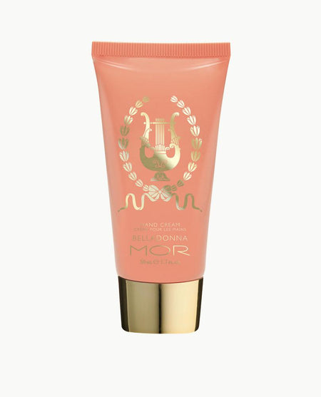 MOR Belladonna Hand Cream 50ml