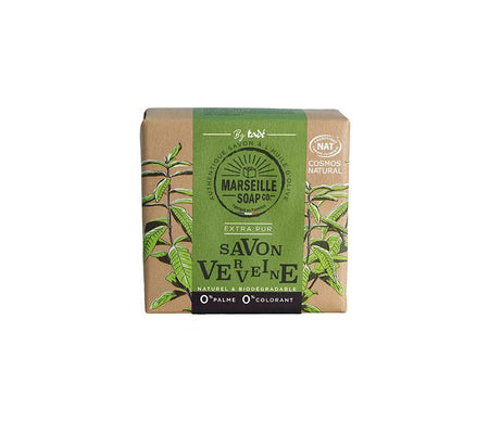 Tadé Natural Verbena 100g Soap - Lothantique USA