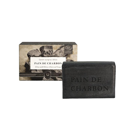 Tadé Natural Charcoal Soap - Lothantique USA