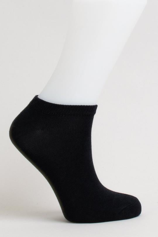 Blue Sky Ladies Ankle Sock