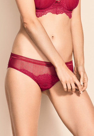 Triumph Beauty-Full Darling Bikini Panties