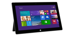 "MICROSOFT SURFACE PRO 2, 64GB WIFI 10.6"" SSD"