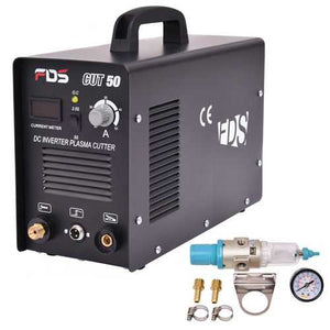Electric Digital Plasma Cutter
