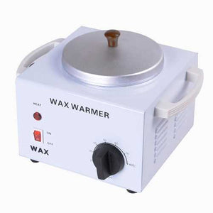 Professional Single Pot Wax Warmer Heater Machine