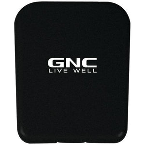 Gnc Bluetooth Activity Tracker (pack of 1 Ea)