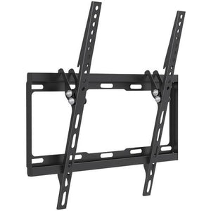 "Manhattan 32""-55"" Universal Tilting Flat Panel Mount (pack of 1 Ea)"