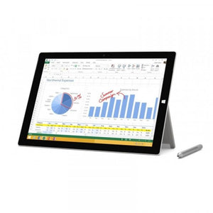 Microsoft Surface Pro 3 512 GB, Intel Core i7, Windows 10