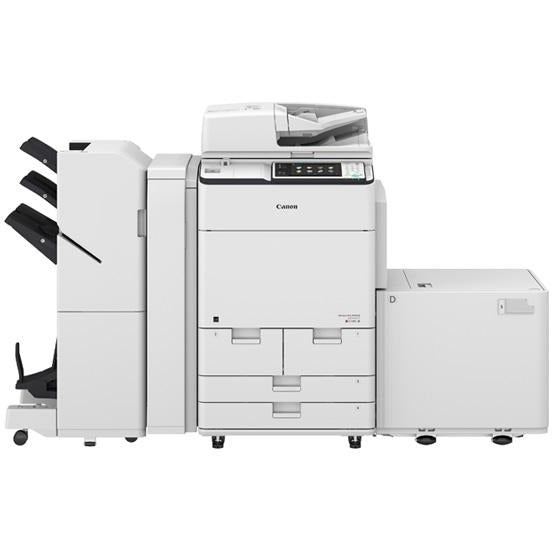 IR Advance C7580i II Color Laser Multi-Functional Printer