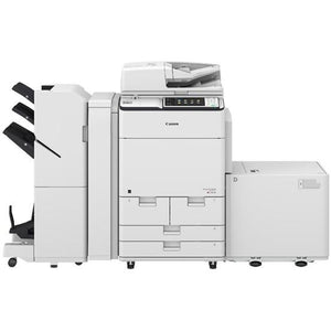 IR Advance C7570i II Color Laser Multi-Functional Printer