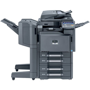 3501i Black & White Laser Multi-Functional Printer