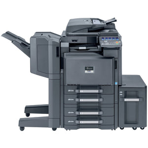 4501i Black & White Laser Multi-Functional Printer