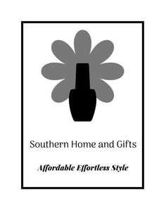 Southern Home and Gifts