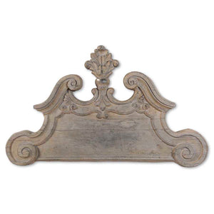 Arch Lintel - Decorative Wall Hanging