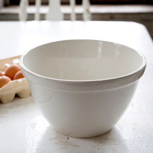 Kitchen - Big Batter Bowl