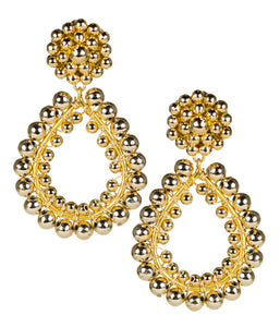 Earrings - Lisi Lerch Margo Earrings