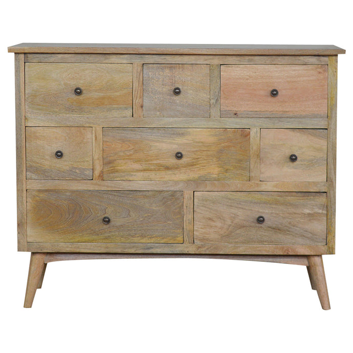 Alida Chest of Drawers