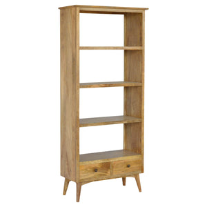 Alida Bookcase