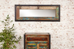 Urban Chic Medium Mirror