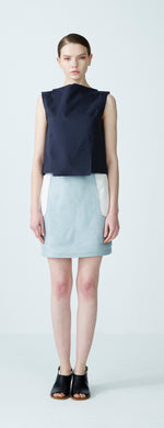 Catherine skirt
