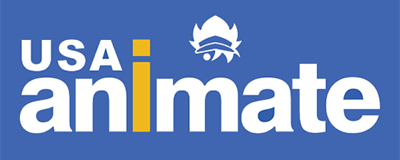 animate USA Online Shop
