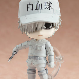 [Cells at Work!] White blood cell(Neutrophil) - Nendoroid 979
