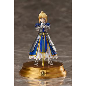 [Fate/Grand Order] FGO Duel ~Collection Figure~ First Release - Blind Box