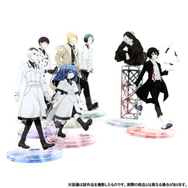 [Tokyo Ghoul] Tokyo Ghoul:re Big Acrylic Stand Collection - Blind Box