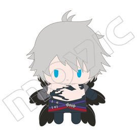 [Granblue Fantasy] Lucilius Finger Puppet - Character Goods