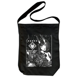 [Fate/Grand Order] Assassin/Shuten Douji Shoulder Tote Bag - Tote Bag