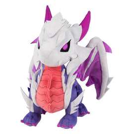 [Dragalia Lost] Zodiark Plush - Character Goods